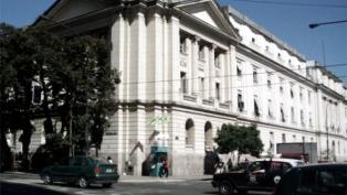 Economía amplía a cuatro las licitaciones de Letras del Tesoro previstas para febrero