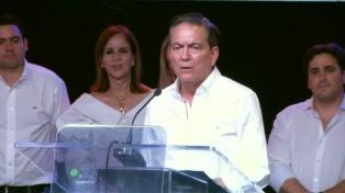 Panamá: detuvieron a un gobernador con 79 kilos de cocaína y lo destituyen