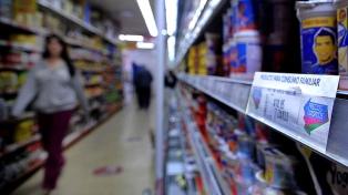 Supermercados asiáticos aún no aportaron el listado para Precios Cuidados