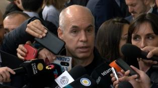 Larreta lidera la inversión de anuncios en Facebook y Macri presenta ausencia de pauta