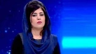 Matan a tiros a una periodista y asesora parlamentaria