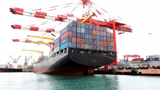 La reactivación de la industria naval puede generar 20.000 empleos
