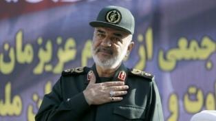 Irán reiteró que no tuvo relación con los sabotajes a petroleros