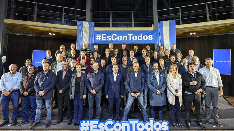El PJ bonaerense convocó a elecciones e inició el camino para que lo lidere Máximo Kirchner