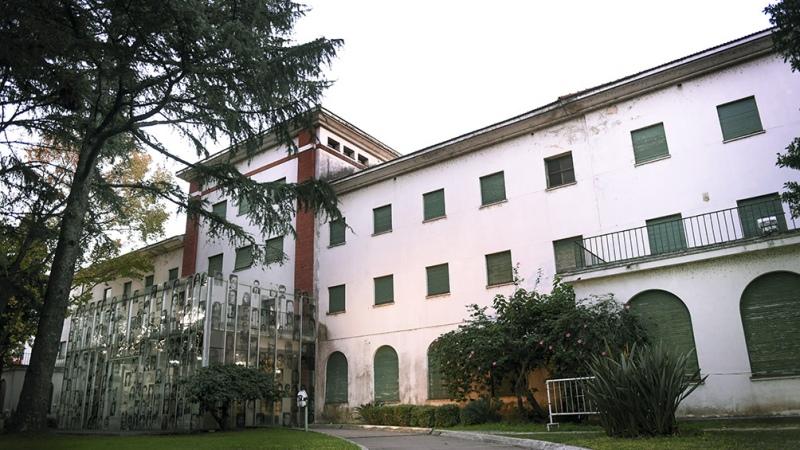 Reabren las visitas guiadas en el Museo Sitio de la Memoria ESMA