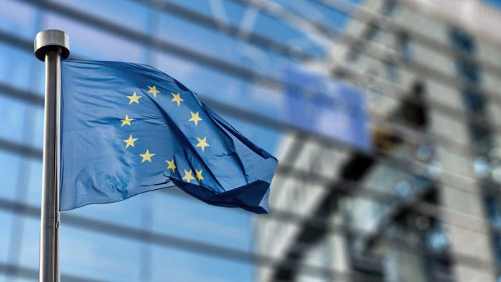 La UE estudia activar fondo de rescate para paliar efectos del coronavirus