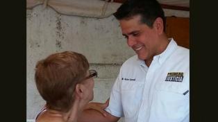El chavismo acusó y busca quitarle los fueros a otro diputado opositor