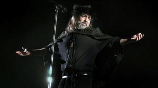 """Babasónicos lanzó la tercera entrega de """"Delivery"""" con versiones grabadas en vivo en Alemania"""