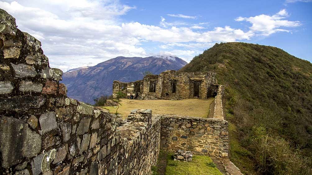 Cusco acumula 26.000casos de Covid19