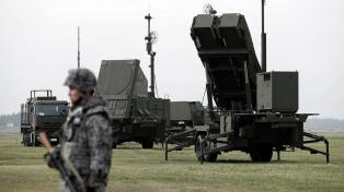Corea del Norte insiste en que EE.UU. debe cambiar de postura sobre el desarme