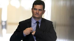 El abogado del ex juez Moro fue el defensor de Marcelo Odebrecht