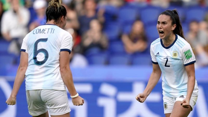 Argentina, invitada a uno de los torneos más importantes del mundo