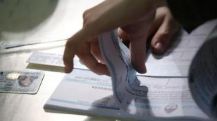 Con nuevo cronograma electoral aprobado, definen las medidas para elecciones en pandemia
