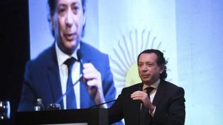 """Sica: """"El acuerdo Mercosur-UE resguarda la industria nacional"""""""