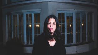 Ariana Harwicz, Selva Almada y Guillermo Saccomano, nominados por sus obras traducidas