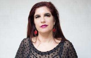 "Adelanto: ""Remar en dulce de leche para salir del naufragio"", de Luciana Peker"