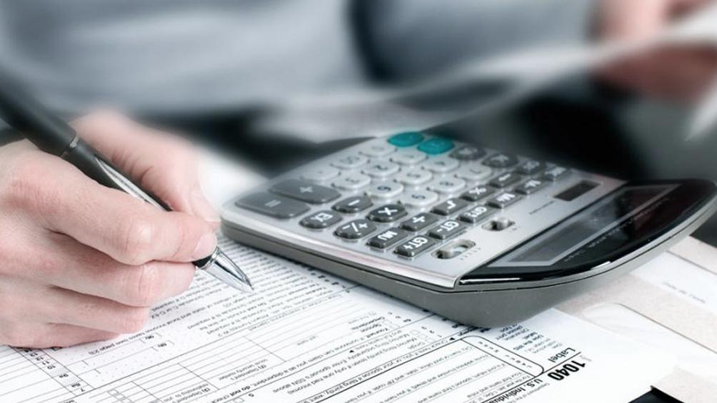 La AFIP habilita la registración al ATP para el salario complementario de mayo