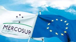 El CARI realiza un seminario sobre el acuerdo Mercosur-Unión Europea