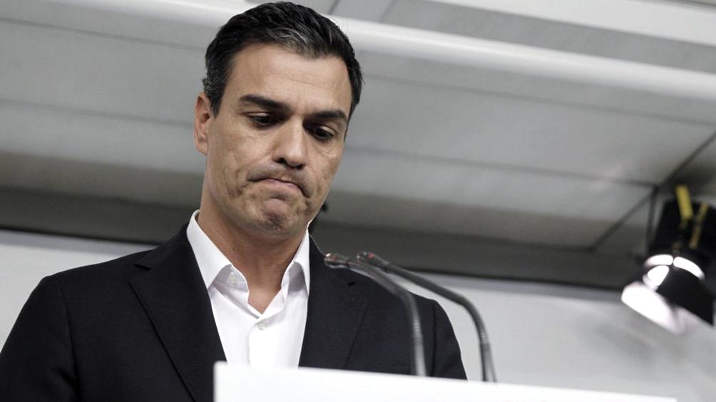Sánchez defiende su gestión de la crisis y pide unidad frente a Europa