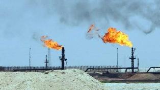 Nuevo ataque contra un complejo de empresas petroleras extranjeras