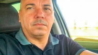 Asesinan a dos periodistas en Maricá en menos de un mes