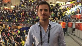 "Casalanguida: ""La final de la Liga va a ser apasionante"""