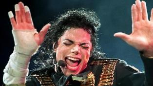 Una Corte de Apelaciones revive acusaciones de abusos contra Michael Jackson