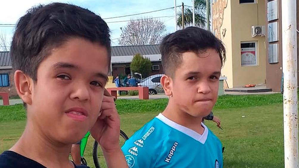 """Familiares de niños con acondroplasia buscan concientizar para """"derribar prejuicios"""""""