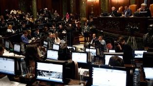 Será más difícil aprobar leyes clave en la Legislatura porteña después del 10 de diciembre