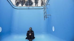 Con 240.000 visitantes, la muestra de Leandro Erlich ya es la más vista en la historia del Malba