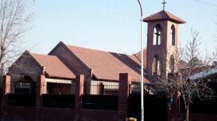 Tres años de prisión para la superiora del convento de Carmelitas de Nogoyá