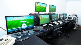 FIFA impondrá cambios en las reglas de juego a partir del 1 de julio