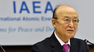 El OIEA confirma la escalada nuclear iraní, EEUU lanza advertencia y China y Rusia piden diálogo