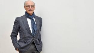 """Glenn Lowry, director del MOMA: """"Queremos que el museo sea un laboratorio y no un depósito de historia"""""""