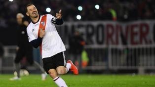 """Ex jugadores """"Millonarios"""" palpitaron la final a pura ansiedad"""