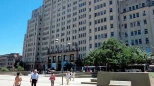 El primer taller argentino de protonterapia comenzará el miércoles en Buenos Aires