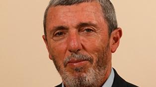 """La oposición israelí pidió la renuncia de un ministro que postuló """"curar"""" a los homosexuales"""