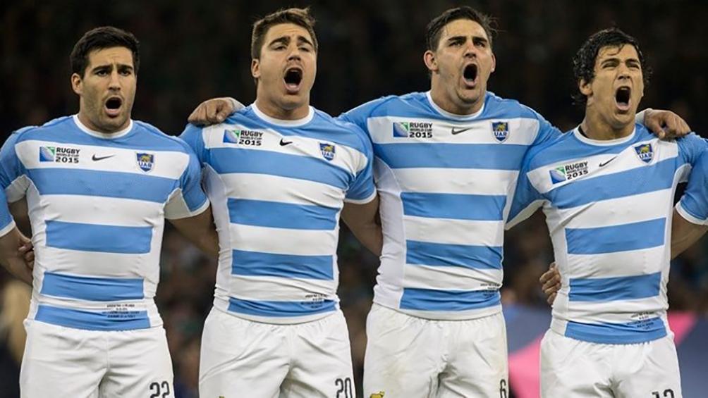 Los Pumas no jugarán ante Francia e Italia por la cancelación de la