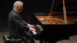 Continúa el Festival Barenboim con otro concierto dedicado a Beethoven