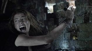 El último jueves de julio llega con cinco estrenos, dos argentinos