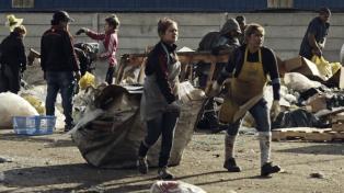 El reciclaje de desperdicios según la óptica de las cooperativas