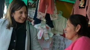 """Neira: Larreta """"obtura un diálogo institucional"""" al negarse a la convocatoria de Nación"""