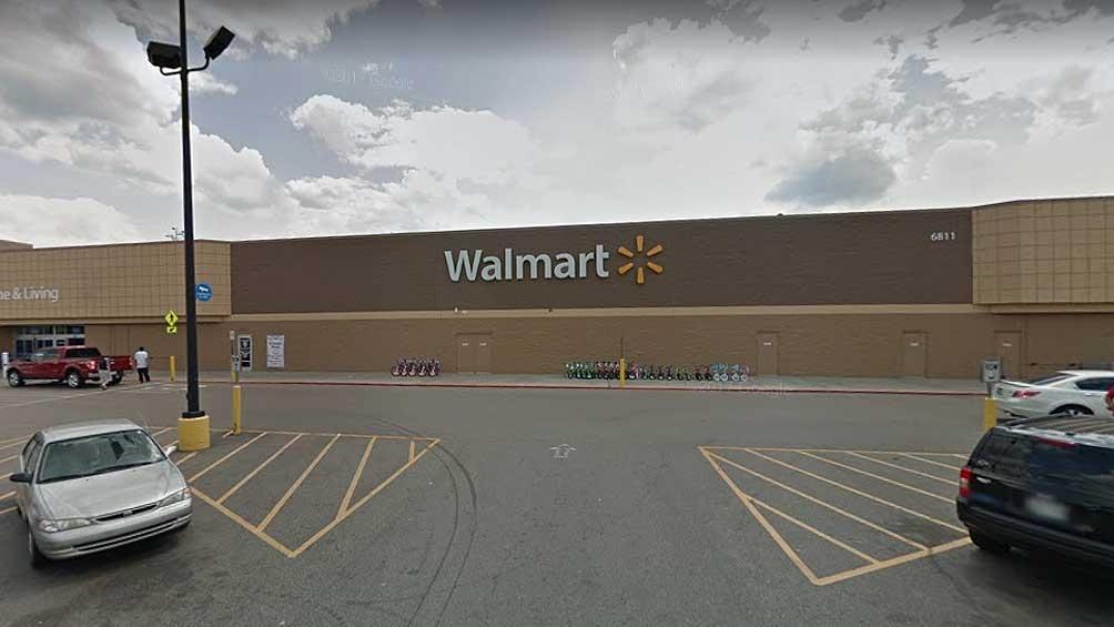 Walmart Argentina inició sus operaciones en 1995, con el lanzamiento de su primer establecimiento en Avellaneda.