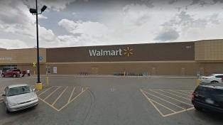 Grupo De Narváez adquirió la totalidad del negocio de la cadena de supermercados Walmart Argentina