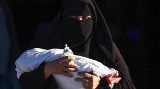Entra en vigencia la ley que prohíbe el uso del velo islámico