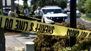 Mataron a tiros a dos madres activistas contra la violencia por armas de fuego