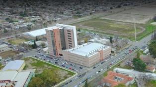 La Justicia ordenó practicar un aborto no punible a una nena de 12 años en General Roca