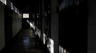 Diputados analiza recomendaciones del Comité Nacional de Prevención de la Tortura