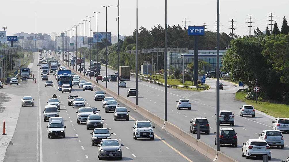 Con la absorción de estas seis concesiones, Corredores Viales pasa a administrar unos 6.600 kilómetros, y a ser la empresa más importante en administración de rutas y autopistas.