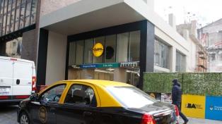 Congelan las tarifas del subte y peajes en Capital, pero suben el taxi, estacionamiento y la VTV
